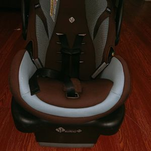Infant Car Seat for Sale in Dallas, TX