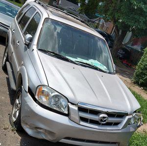 05 Mazda Tribute 6 cyl Automatic for Sale in Birmingham, AL