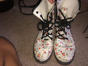 Rain/snow boots for Sale in Aspen Hill, MD