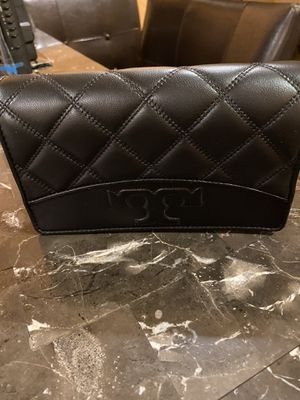 Tory Burch for Sale in San Diego, CA