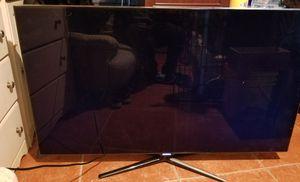 "55"" Samsung smart tv for Sale in Riverside, CA"