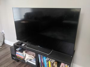 Sony 55-inch Smart TV for Sale in San Diego, CA