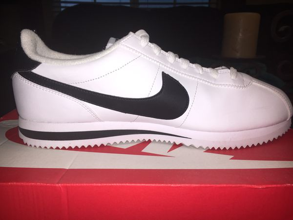 8e0c595d777 BRAND NEW NIKE CORTEZ for Sale in Menifee