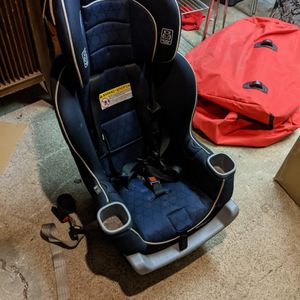 Car Seat for Sale in Tinley Park, IL