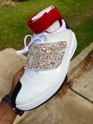 Air Jordan XX - Men Sz 13 for Sale in Houston, TX