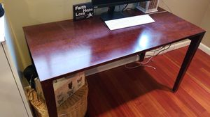 Moving sale! Bed set, dresser, chairs, couches, tv stands for Sale in Seattle, WA