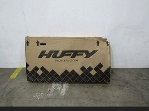 Huffy beach cruiser bike for Sale in Southampton, PA
