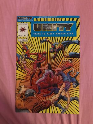 Comic book independent for Sale in Hollywood, FL