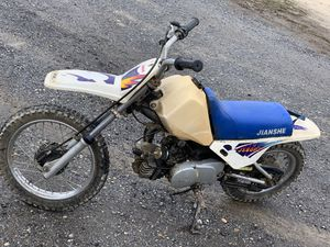 80cc for Sale in Waldorf, MD