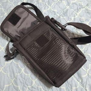 Nylon Shoulder Bag for Sale in Columbus, OH