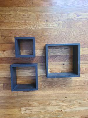 Various Wall Decor, Photo Frames and Crockpot for Sale in Lemon Grove, CA