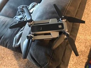 Foldable Drone for Sale in Fort Worth, TX