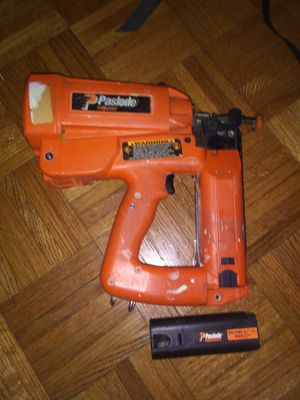Paslode Impulse Nailer (For Parts) for Sale in Bladensburg, MD