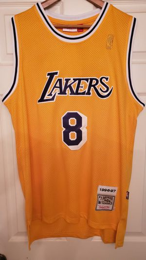 New Large Lakers, I'm in Sherman oaks for Sale in Los Angeles, CA