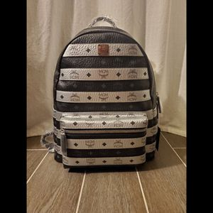 MCM Backpack NWT for Sale in Chantilly, VA