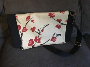 Shootsac Camera Bag for Sale in Clay Center, NE