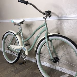 "BIKE SZ 26"" for Sale in Arlington, TX"