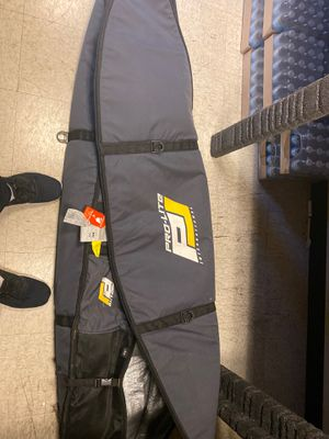 Pro lite Surfboard Travel Bag for Sale in Los Angeles, CA