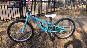 Specialized bike for Sale in Dallas, TX