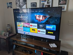 Samsung 60inch 1080p EXCELLENT CONDITION for Sale in San Angelo, TX