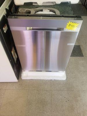 🤩NEW🤩 SAMSUNG dishwasher excellent condition for Sale in Elkridge, MD