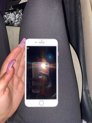 iPhone 8 Plus for Sale in West Covina, CA