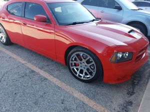2009 Dodge Charger for Sale in San Angelo, TX