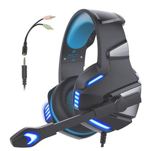 GAMING HEADSET FOR XBOX, PS4 AND PC for Sale in West Covina, CA