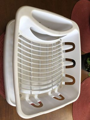 Dish drying rack for Sale in Fremont, CA