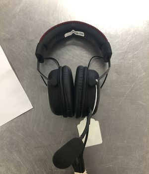 Hx gaming headphones for Sale in Chicago, IL