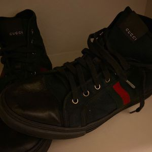 Gucci Shoes for Sale in Tempe, AZ