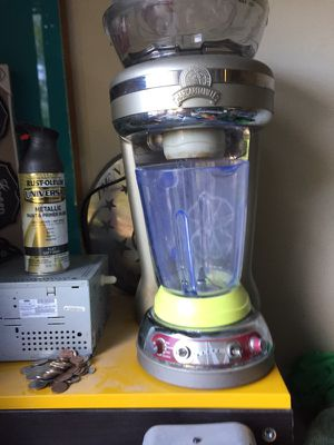 Margarita blender for Sale in Austin, TX