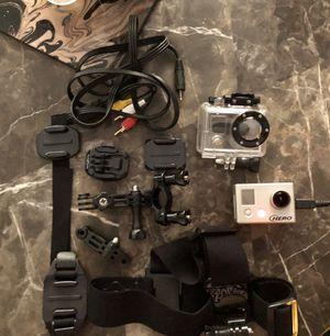 GoPro Hero1 for Sale in Atlanta, GA