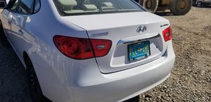 2011 Hyundai elentra parts for Sale in Grand Junction, CO