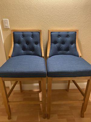 Barstools for Sale in Fresno, CA