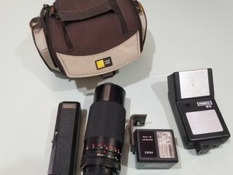 Camera Lot for Sale in Martinez,  CA