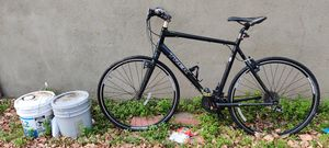 Bicycle for Sale in Upland, CA