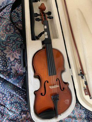 Violin for Sale in Sanger, CA