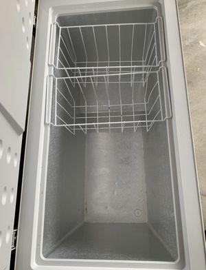 Freezer o mejor oferta for Sale in DEVORE HGHTS, CA