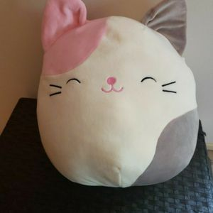 NEW Large Squishmallow for Sale in North Olmsted, OH