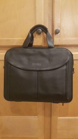 Laptop protector carrier bag case for Sale in Chandler, AZ