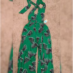NEW Jumpsuit for Sale in Fresno,  CA