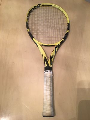 Tennis racket for Sale in Orlando, FL