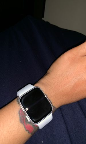 Apple Watch serie 4 for Sale in Columbus, OH