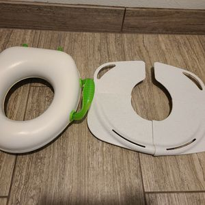 Potty Seat for Sale in Troutdale, OR