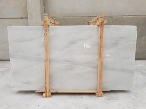 White marble slabs for Sale in Pompano Beach, FL