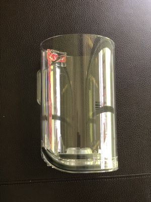 Dyson Upright Dust Bin (New) for Sale in Sterling, VA