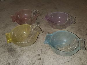 Candyland Dishes for Sale in Riverside, CA