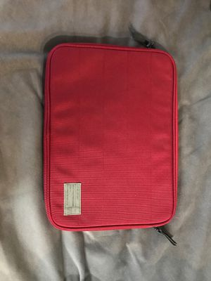 Laptop case for Sale in Silver Spring, MD