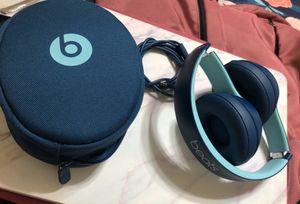 Wireless Solo 3 Beats for Sale in Tucson, AZ